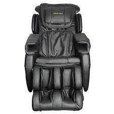fuji chair manual fj 4900 cyber relax the rejuvenating chair fuji