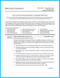 Property Manager Resume Samples Resume For Assistant Apartment ... Property Manager Resume Lovely Real Estate Agent Job Description For Why Is Assistant Information Regional Property Manager Rumes Radiovkmtk Best Restaurant Example Livecareer Sample Complete Guide 20 Examples Tubidportalcom Resident Building Fred A Smith Co Management New Samples Templates Visualcv Download Apartment Wwwmhwavescom 1213 Examples Cazuelasphillycom So Famous But Invoice And Form