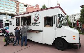Food Truck Guide: Fat Bob's – The Buffalo News Food Truck New Hartford Utica Ny Michael Ts Restaurant Nyc Food Truck Festival Youtube Roadblock Drink News Chicago Reader Health Department Will Rate Citys Food Carts Trucks Our Guide For Trucks In Buffalo Eats York Mostly Support Ipections But Seek Regulatory Eat This Fat Bobs The Week In City Of Albany Announces 2015 Mobile Program La Baguette Cafe Mobile Harlem City Flickr