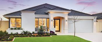 Beautiful Single Storey Home Designs Perth Ideas - Decorating ... Biela Floor Plan Two Storey House Plans Home Design Ideas Modern Homes Perth 2 Designs Perceptions Narrow Lot 14 Mesmerizing Pattern Double Story The Douglas Apg Baby Nursery New Two Story Homes Builder Building A Double House Ownit Builders Display Retreat Boyd Rosmond Custom