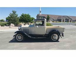 1930 Ford Model A For Sale | ClassicCars.com | CC-988347 Review Of 1931 Ford Model A Budd Commercial Pick Upsteel Roofrare 1933 Pickup Chopped Channeled All Steel 1932 1934 Ratrod Hotrod 1929 For Sale Near Saint Louis Missouri 63146 1928 Stock 28ford Sarasota Fl Street Rod Sale Classiccarscom Cc Car Roadster Up Prewcar 1930 Orlando Classic Cars Mag Trucks We Make Truck Buying Easy Again Ford Model Pickup With Miller Speed Equipment The Vault Auctions Owls Head Transportation Museum