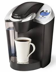 Coffee Maker Costco With Simple Design Elegant Keurig Inside