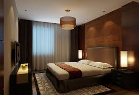 Large Size Of Bedroomsdecorating Ideas For Small Bedrooms Designs Modern Interior Design Relaxing