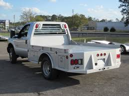 Custom Truck Beds   Texas Trailers   Trailers For Sale ... Flatbed Bodies Drake Equipment Gooseneck Trailers Steel Truck Beds Circle D Sd Bed Brand New Service Body Models Introduced By Cm Dakota Watertown Sd Pickup Alinum Flatbeds Highway Products Inc Eby And Heavyduty Mediumduty For Sale In Oregon From Diamond K Sales Norstar Sf Flat Bed Custom Hand Built All Wooden Truck Made Recycled Barn Texas For