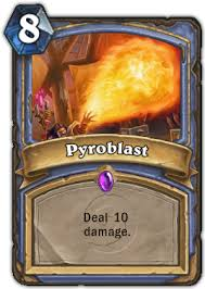 Mage Decks Hearthstone Basic by Hearthstone Features Hearthstone Guide Mage Controls And Mage