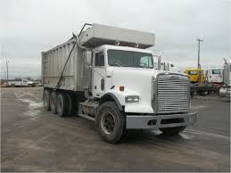 1998 FREIGHTLINER FLD120 Dump Truck For Sale Auction Or Lease ... 2007 Ford F550 Super Duty Crew Cab Xl Land Scape Dump Truck For Sold2005 Masonary Sale11 Ft Boxdiesel Global Trucks And Parts Selling New Used Commercial 2005 Chevrolet C5500 4x4 Top Kick Big Diesel Saledejana Mason Seen At The 2014 Rhinebeck Swap Meet Hemmings Daily 48 Excellent Sale In Ny Images Design Nevada My Birthday Party Decorations And As Well Kenworth Dump Truck For Sale T800 Video Dailymotion 2011 Silverado 3500hd Regular Chassis In Aspen Green Companies Together With Chuck The Supplies