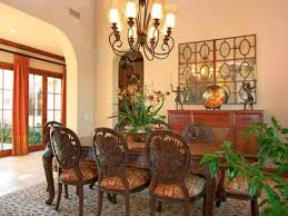 Unique Classic Tuscan Home Interior Design Best Decoration Ideas