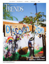 Oakcraft Cabinets Phoenix Az by Trends March 2017 E Mag By Trends Magazine Issuu