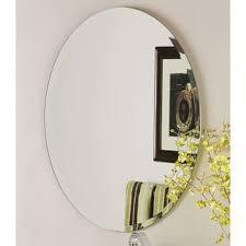 Frameless Bathroom Mirrors Sydney by Bathroom Mirrors Bath Store Shop The Best Deals For Dec 2017