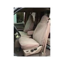 amazon com classic accessories overdrive rv captain seat cover