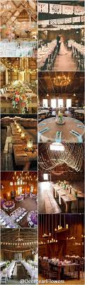 317 Best Barn Weddings Images On Pinterest | Country Weddings ... Best 25 Wedding Reception Venues Ideas On Pinterest Barn Weddings Reception 47 Haing Dcor Ideas Martha Stewart Weddings Tons For Rustic Indoor Decoration 20 Easy Ways To Decorate Your Decor Ceremony Decorations 10 Poms Diy Kit Vintage And Decorations From Ptyware Cute Bunting Diy Wedding Pleasing Florida Country 67 Best Pictures Images Pictures 318 1322 Inspiration