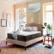 Extraordinary Good Twin Beds For Toddlers Versus Safe Hotel Ideas