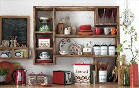 Full Size Of Western Kitchen Decor Themes Cafe Home Bistro Ideas Images Rustic House Design In