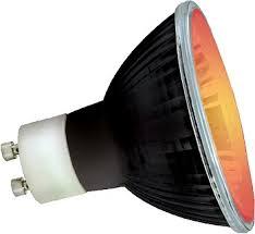 zilla halogen black heat bulbs