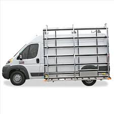 Sprinter Glass Rack | INLAD Truck & Van Company Glass Racks Equalizer Ute Tray Racksbge Bremner Equipment 8x7 Pickup Truck Rack W Wheel Skirt And Optional 5foot 2016 Ford Transit 350 Hr Pv 14995 Mitsubishi Fuso Fe140 Machinery Craigslist For Van Price F350 Autos Inematchcom Magnum Photo Gallery Straight From Our Customers Rack For A Safe Transportation Of Flat Glass Lansing Unitra Tests Strength 2017 Super Duty Alinum Bed With Open Rack Truck Bodiesbge Pilaaidou 14inch Wine Under Cabinet
