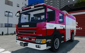 GTA IV Scania Fire Truck [HD] - YouTube Scania R580 Fire Ladder Pk106 For Gta 4 Gaming Archive Ladder Truck Ethodbehindthemadness Johannesburg Firetruck Pack Elsh Download Cfgfactory Index Of Ivimagensveiculcarrosbackupmtl Rp911 Garage Noviembre 2012 Gtaivwipconv Mack R Bronx Nypd Esu 9 Vehicles Gtaforums Fdlc Mtl Ivstyle Improved Addon Liveries Iv My Ited Fdny Skins Everything Gamingetc Pinterest