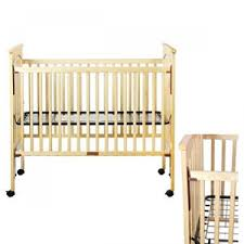 Side Crib Attached To Bed by 90 000 Bassettbaby Drop Side Cribs Recalled Parenting