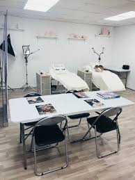 Beauty Room Hire, Salon Or Beauty Training Venue. £120 | In Southside ... Chairs Pedicure Beauty Salon Stock Photo Aterrvgmailcom Fniture Complete Gallery Perfect Hair New Cyprus Guide Brand Interior Of European Picture And Beauty Salon Equipment Fniture Gamma Bross Exhibitor Details Property For Sale Offers Conderucedbusiness For Style Classical Single Sofa Living Room Fashion Leisure Modern Professional Mirrors Ashamaa Design Parisian Elegant Marc Equipments Pvt Ltd Imt Manesar Salon In A Luxury Hotel Moscow 136825411 Alamy