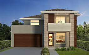 Double Storey Home Designs, 2 Storey House Designs | Nova Double Storey Ownit Homes The Savannah House Design Betterbuilt Floorplans Modern 2 Story House Floor Plans New Home Design Plan Excerpt And Enchanting Gorgeous Plans For Narrow Blocks 11 4 Bedroom Designs Perth Apg Nobby 30 Beautiful Storey House Photos Twostorey Kunts Excellent Peachy Ideas With Best Plan Two Sheryl Four Story 25 Storey Ideas On Pinterest Innovative Master L Small Singular D