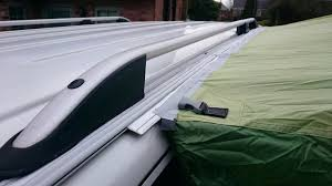 Aluminum Awning Rail Aluminum Trim Aluminum Trailer Trim Eagle ... Rv Awning Track Rail Chasingcadenceco Pop Up Camper Awning Repair Redo Canvas Tear How To Bend Install Flexarail Track Youtube By Leaving Your Drape Attached It Makes I Rv Rail New Slide Enclosure Elite Enclosures Action Upholstery Supply Keder That Sews On For Rope Awnitrackflangedwhite48_1jpg Hangers Tent Ter Light Popup Use Badge