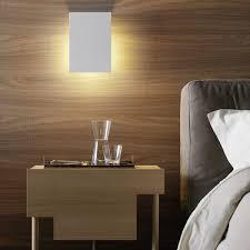 schlafzimmer beleuchtung tipps im connox magazine