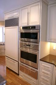 Omega Dynasty Cabinets Sizes by 49 Best Omega Images On Pinterest Kitchen Ideas Kitchen