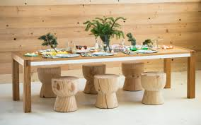 100 Tuckey Furniture Mark Tuckey Table Top Project