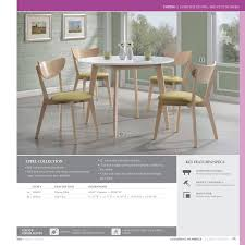 2016 Dining Catalog By Coaster Company Of America - Issuu Lu Van Guitar Pick Stacking Tables Vintage Mid Century Nesting Table Tables Picked Century Inc Stacking Stools Custom Boomerang And By Glessboards Custmadecom Reuleaux Triangle Guitar Pick Tikijohn On Deviantart Danish Modern Triangle Table Coffee Accent Craft Phil Powell Side 1stdibs Fan Faves Fniture Contemporary Shape Set A Pair 3piece Exclave Teardrop And Herman Miller