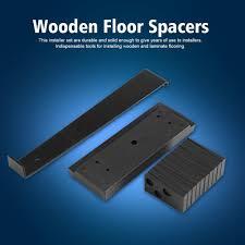 Laminate Flooring Spacers Homebase stunning spacers for laminate flooring ideas flooring u0026 area