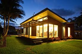 100 Japanese Prefab Homes 20 Shades Of Beige Lessons From Prefab Housing