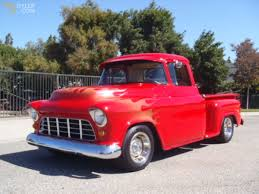 Classic 1957 Chevrolet 3100 Pickup For Sale #2477 - Dyler Ford Pickup Classic Trucks For Sale Classics On Autotrader 1953 Chevy 5 Window Pickup Project Has Plenty Of Potential If The Restomods For Restomodscom Randys Relics Vintage Affordable 1957 F100 Ruelspotcom 10 Pickups That Deserve To Be Restored Truck Coe Car Hauler Rust Free V8 Hotrod Used Cars Greene Ia Coyote Chevrolet 3100 2477 Dyler Old Images 13 Of The Coolest Under 10k