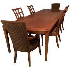 Maple Dining Room Table For Sale – Reviewproxy.com Ding Room Oldtown Fniture Depot Maple And Suede Chairs Six 19th Century Americana Stick Back A Pair Chair Stock Image Image Of Room Interior 3095949 Brnan 5 Piece Set By Coaster At Michaels Warehouse G0030 W G0010 Glory Hard Rock Table Ideas Maple Ding Tables Grinnaraeco Museum Prestige Solid Wood Port Coquitlam Bc 6 Mid Century Blonde Wood Chairs Dassi Italian Art Deco With Upholstery Paul Mccobb Four Tback For The Planner Group