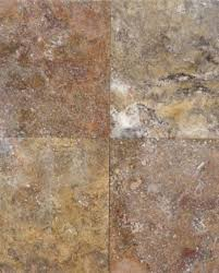 Scabos Travertine Floor Tile by Travertine Tiles Guide From Sefa Stone Miami Sefa Stone