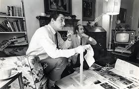 100 Penthouse Maga Bob Guccione Left Founder Zine Norman