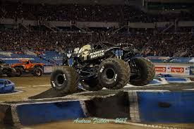 Bounty Hunter | Monster Trucks Wiki | FANDOM Powered By Wikia Monster Jam Will Rev Engines And Break Stuff At Ford Field This Truck Tour Kicks Off City Bank Coliseum Orlando To Host Marquee Event In 2019 20 Buy Tickets Details Is Coming Cardiff Mash This What Makes A Truck Tick Amazoncom Redcat Racing Rampage Mt V3 Gas 15 Scale Party Invitation Printable Invite Trucks The Fallon County Fair X Tour The Atlanta Motorama Reunite 12 Generations Of Bigfoot Mons Arrma 110 Granite 4x4 3s Blx Brushless Rtr Orange