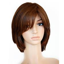 Wow Wigs Coupon Code Free Shipping