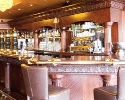 pub au bureau la garenne colombes restaurant français le primus la garenne colombes