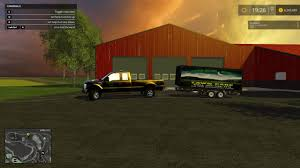 LUNAR EKK LAWN CARE V1.0 FS17 - Farming Simulator 17 Mod / FS 2017 Mod Brads Lawn Services Tlc Lawncare Panel Wraps Trailer Pinterest Care Jodys Inc Home Facebook Why You Should Wrap Your Trucks In 2018 Spray Florida Sprayers Custom Solutions Tropical Touch Landscaping Mendez Service Pin By Lasting Memories On Landscape Kansas City Janssen Virginia Green Charlottesville Office Rodgers Truck Decals Hagerstown Archives