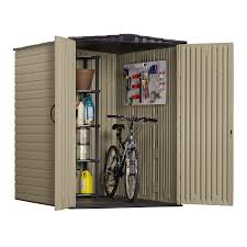 Ted Sheds Miami Florida by Blue Carrot Com Storage Shed Design