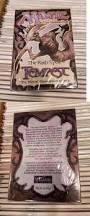 Magic The Gathering Premade Decks Ebay by Mtg Sealed Decks And Kits 183445 Mtg Magic The Gathering Set Of 4