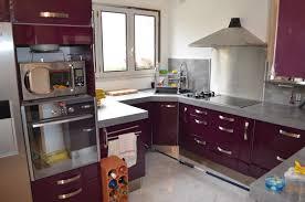 cuisine lapayre meuble en beton cellulaire 11 album pose cuisine lapeyre