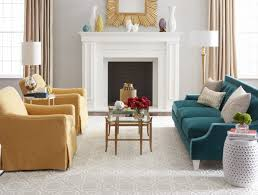 Shaw Laminate Flooring Problems by Furniture Marvelous Armstrong Vinyl Plank Flooring Problems Best
