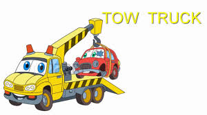 TowTruck Helps Cars | Tow Truck Song | Vehicles Song | Learn Draw ... Long Haul Trucker Newray Toys Ca Inc Tow Truck Marketing More Cash Calls Company Trucks Coloring Pages Free Coloring Pages How To Draw Book For Kids Learning Paint With Colored System And Body Diagrams Articles Oapt Newsletter N E Thompson Drive 2015 Kw T880 W Century 1150s 50 Ton Rotator Elizabeth Make A Towing Crane Using Pencil At Home Youtube Jerrdan Wreckers Carriers
