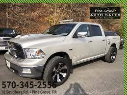 2010 Dodge Ram 1500 SLT | Pine Grove, PA | Pine Grove Auto Sales ... New 2019 Ford F150 For Sale Reno Nv Vin1ftmf1cb4kkc04259 2011 Used Dodge Ram 1500 Slt Quad Cab Pickup Iowa 80 Truckstop Paul Sarmento Owner One Stop Auto Sales Linkedin Featured Vehicles Petrus Lime Ridge 1 Of 2 Trucks Were Setting Up At Motorama Garys Sneads Ferry Nc Cars Trucks K R Suvs Vans Sedans For Sale N Shine And Detailing Home Facebook 2009 Chevrolet Silverado Lt Pine Grove Pa