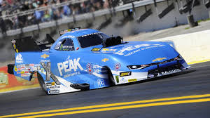 NHRA Announces Revised 2019 Mello Yello Countdown Schedule | Autoweek Monster Jam Tickets Seatgeek 2017 Media Guide Dunkin Donuts Center Seating Chart Truck Map Weekly On Air Giveaways 1029112 1067 The Bull Httpwwwdetroitcompictugallerybusinessautosreviews 21 Unique Things To Do In Denver This Weekend 303 Magazine Freestyle At Winter Nationals Youtube Sudden Impact Racing Suddenimpactcom Ketchpen Wterspring 2018 By Nationalcowboymuseum Issuu Home Facebook Toyota