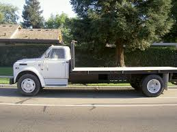 1970 GMC 13 Ton Flatbed Truck Pierce Arrow Flatbed Truck Hoist Kit 75ton Capacity 8ft To 1224 Ft Arizona Commercial Rentals Risks Of Trucks Injured By Trucker Truck Moving Excavator Cstruction Site Stock Photo Kenworth T400 2012 3d Model Hum3d Transport Flat Bed Front Angle Picture I1407612 Isuzu Nqr400 4 Tonne Flatbed Junk Mail Used 2011 Kenworth T800 Flatbed Truck For Sale In Ms 6820 Ford Biguntryfarmtoyscom Fileflatbed With Hitchhiker Forkliftjpg Wikimedia Commons 2007 Gmc 6500 Al 3006