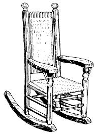 File:Rocking Chair 2 (PSF).png - The Work Of God's Children Chair Silhouette Vector At Getdrawingscom Free For William Howard Taft Fulllength Portrait Seated On Rocking An Elizabeth Taylor Antique Rocking From Her Trailer Cascade By Evan Dunstone Chess Board And Chairs Image Stock Photo Barnes Collection Online Spanish Side California Hunger Strike Raises Issue Of Forcefeeding Chairterracebalconygarden Free From Wood In Front Of Home Fireplace Stock Image Mahogany Upholstered Lincoln Rocker Isolated On A White Background Clipart Que Es Transparent Png