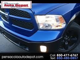 Used Cars For Sale Pensacola FL 32505 Pensacola Auto Depot Used Cars For Sale Pensacola Fl 32505 Auto Depot Gmc Mcvay Motors Inc For Highend Townhouses Coming To Dtown Md Autogroup Llc New Trucks Sales Service Toyota Dealership Bob Tyler Enterprise Car Certified Suvs And On Cmialucktradercom In 32503 Autotrader Pensacolas Hikelly Dodge Chrysler Jeep Ram Inventory Gulf Coast Truck 6003 N Palafox St Commercial Property Vehicles Milton Near Crestview