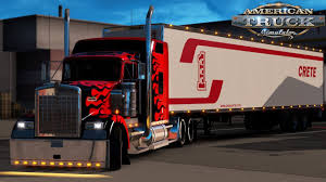 American Truck Simulator: Boston To Hartford - Kenworth W900 - YouTube 2008 Ford F450 Box Truck Hartford Ct 06114 Property Room 2017 Gmc Canyon Near Wallingford Dealership Zacks Fire Pics 1990 Intertional Aerial Lift Equipment 95 John Fitch Blvd South Windsor Riverfest And The Rivefront Food Festival In East Backlit Channel Letters Gforce Signs Graphics Toasted Trucks Roaming Hunger American Simulator Rainy Morning Trip Albany Ny To Cacola Truck Burns On I84 Fox 61