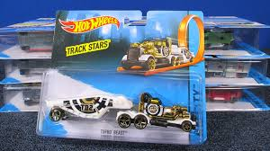 Hot Wheels Trackin' Trucks, Track Stars Trucks, USA And ... Hot Wheels Trackin Trucks Speed Hauler Toy Review Youtube Stunt Go Truck Mattel Employee 1999 Christmas Car 56 Ford Panel Monster Jam 124 Diecast Vehicle Assorted Big W 2016 Hualinator Tow Truck End 2172018 515 Am Mega Gotta Ckc09 Blocks Bloks Baja Bone Shaker Rad Newsletter Dairy Delivery 58mm 2012 With Giant Grave Digger Trend Legends This History Of The Walmart Exclusive Pickup Series Is A Must And